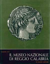 Il Museo Nazionale di Reggio Calabria