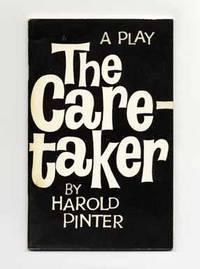 image of The Caretaker