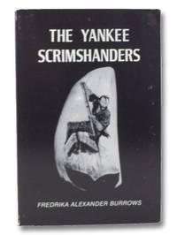 The Yankee Scrimshanders