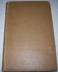 Rulings by the Civil Courts Covering Religious Societies: A Collection of Decisions by State and Federal Courts on the Rights, Powers and Duties of Religious Societies, Their Members and Judicatories and Their Property Rights by C.M. Boush - Hardcover - 1915 - from Easy Chair Books (SKU: 147395)