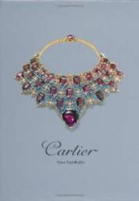 image of Cartier