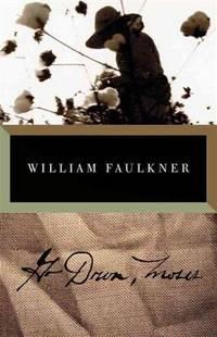 faulkner barn burning audiobook