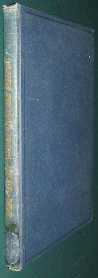 image of The General Guide to Rare Americana 1493-1699