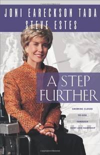 A STEP FURTHER PB
