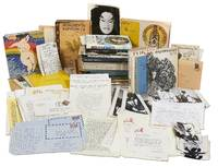 The Albert W. Sadler Papers: An Archive of Correspondence and Documents relating to Buddhism and Japanese Culture
