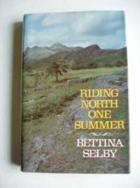 image of Riding North One Summer