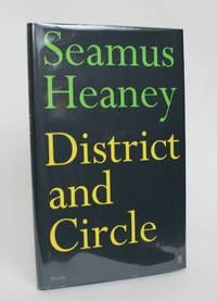 image of District and Circle