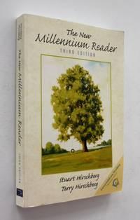The New Millennium Reader: Third Edition