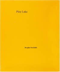 Pine Lake (Signed Limited Edition)