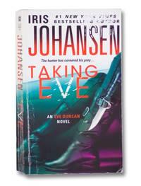 Taking Eve (An Eve Duncan Novel)