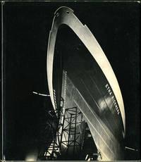125 Jahre Rickmers. Ein Buch von Schiffbau und Schiffahrt