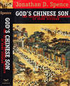 image of God's Chinese Son: The Taiping Heavenly Kingdom of Hong Xiuquan