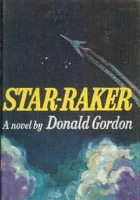 Star-Raker
