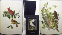 BIRDS OF AMERICA. by  John James Audubon - Hardcover - from Francis Edwards Bookshop and Biblio.com
