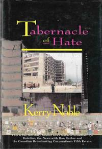 Tabernacle of Hate: Why They Bombed Oklahoma City