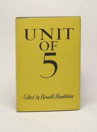 UNIT OF FIVE