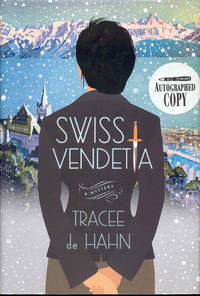 image of Swiss Vendetta