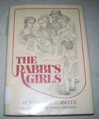 The Rabbi's Girls