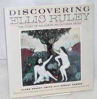 image of Discovering Ellis Ruley