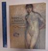 View Image 1 of 3 for Beauty and the Butterfly: Whistler's Depictions of Women: Pastels, Etchings, and Lithographs Inventory #172964