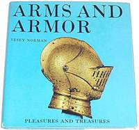 image of Arms and Armour