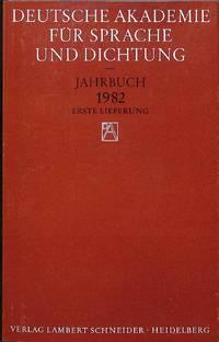Fiktive Zwölftonmusik. Thomas Mann Und Theodor W.Adorno