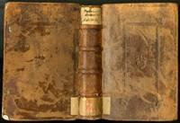 Centum Ptolemaei Sententiae Ad Syrum Fratrem A Pontano E Graeco In Latinum Tralatae, Atque Expositae. Eiusdem Pontani Libri XIIII. De Reb. Coeslestibus. Liber Etiam De Luna Imperfectus