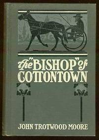 Philadelphia: The John C. Winston Company, 1906. Hardcover. Fine. First edition. Owner name on front...