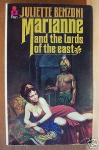 MARIANNE AND THE LORDS OF THE EAST
