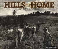 Hills of home. The rural Ozarks by  Bob Minick - Paperback - 1976 - from Klondyke and Biblio.com