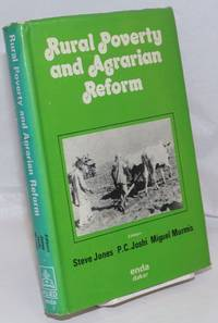 image of Rural Poverty and Agrarian Reform. Published on behalf of enda, Dakar, Senegal