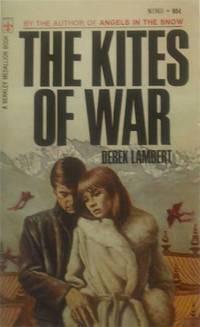 The Kites Of War