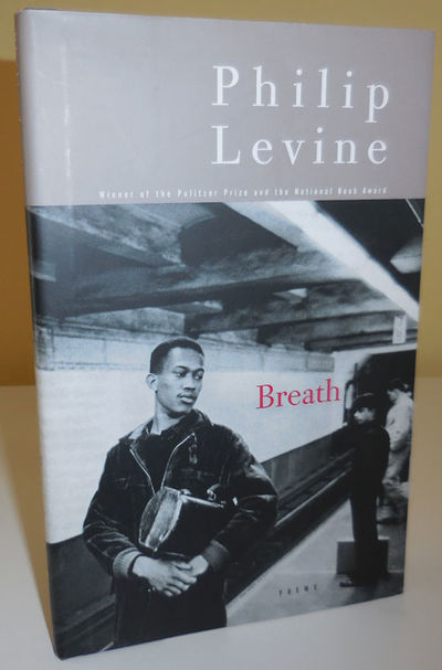 New York: Alfred Knopf, 2004. First edition. Hardcover. Fine/fine. Hardbound octavo in dustwrapper. ...