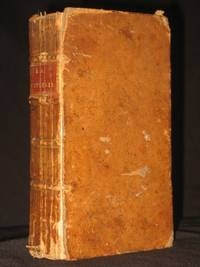 La Liturgie ou Formulaire des Prieres Publiques, selon l'usage de L'Eglise Anglicane: [Book of Common Prayer in French]