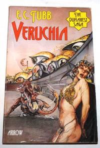 Veruchia (Dumarest of Terra: 8)