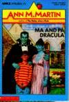 image of Ma and Pa Dracula