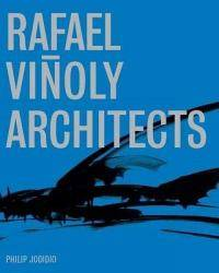 Rafael Vinoly Architects