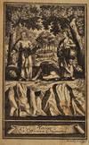 View Image 1 of 5 for ELIAE SCHEDII DE DIIS GERMANIS sive veteri Germanorum, Gallorum, Britannorum, Vandalorum religione s... Inventory #011698