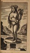 View Image 4 of 5 for ELIAE SCHEDII DE DIIS GERMANIS sive veteri Germanorum, Gallorum, Britannorum, Vandalorum religione s... Inventory #011698