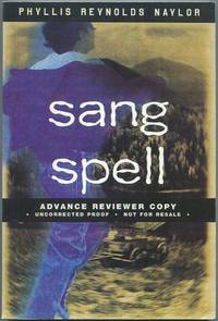 image of Sang Spell