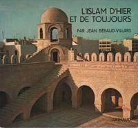 L'islam d'hier et de toujours