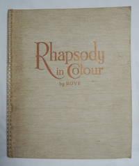 Rhapsody in Colour