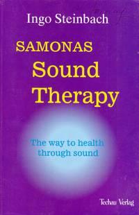 Samonas Sound Therapy