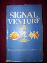 Signal Venture :