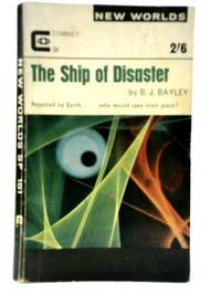 The Ship of Disaster