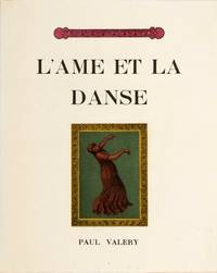 L'Ame et La Danse