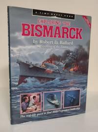 image of Exploring the Bismarck