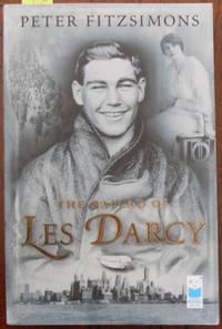 Ballad of Les Darcy, The