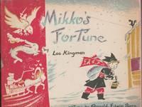 Mikko's Fortune
