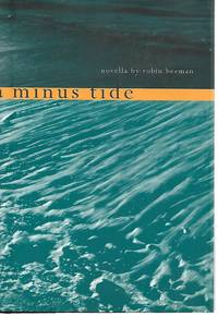 image of A Minus Tide
